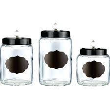 silver kitchen canisters silver canisters kitchen kitchen canister set storage sugar coffee