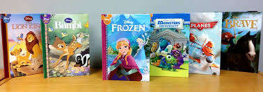 4 disney books disney activity book 3 96 shipped includes