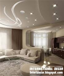 False Ceiling Designs Living Room Modern Living Room On Invaber False Ceiling Designs Living Room