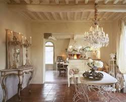 crystal dining room dinning drum chandelier modern pendant lighting white chandelier