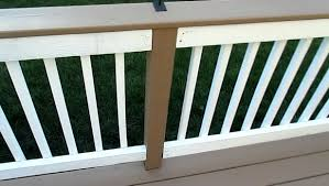 Home Depot Behr Stain by Behr Deck Stain Colors Home Depot Home Design Ideas