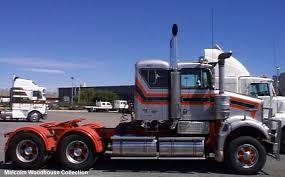 cheap kenworth for sale kenworth sar trucks pinterest kenworth trucks and rigs