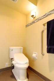 Bathroom Safety For Seniors Bathroom Safety For Seniors On Time Baths Kitchens
