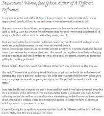 dissertation service uk umi a essay about helping someone bodiam