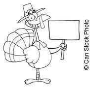 turkey illustrations and clip 31 453 turkey royalty free