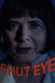 Seeking Season 1 Hulu Shut Eye Season 1 Tv Series Episodes