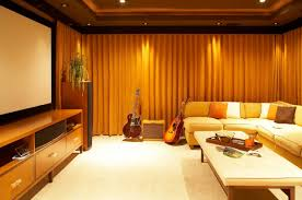 Home Theater Design Los Angeles by Top 100 Modern Home Theater Design Ideas Photo Gallery