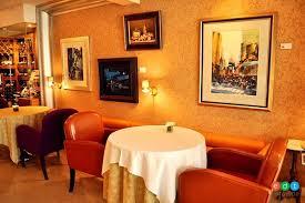 cuisine design lyon lyon cuisine