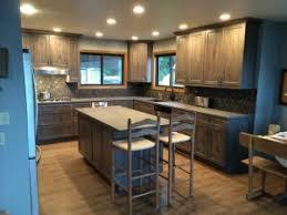 monter sa cuisine cuisine monter sa cuisine ikea avec bleu couleur monter sa cuisine