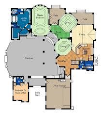 big houses floor plans big house floor plans home planning ideas 2018