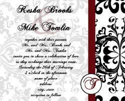 wedding quotes card free printable invitation design