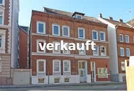 Mehrfamilienhaus Kaufen Gvi Immobilien U2013 Referenzen