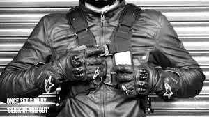 best waterproof bike jacket kriega r30 waterproof motorcycle backpack youtube