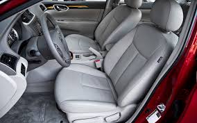 nissan sentra wheel covers 2013 nissan sentra reviews and rating motor trend
