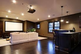 amazing basement wall color ideas ideas interior decoration