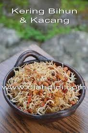 didi cuisine pin by paula prasetya on cuisine