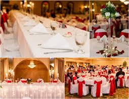Red And Gold Reception Decoration Glamorous Red And Ivory Wedding Reception Decorations 20 About