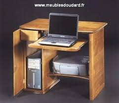 meuble bureau ordinateur meuble bureau ordinateur bureau meuble bureau pc design civilware co