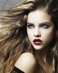 barbara palvin 22 wallpapers 22 best barbara palvin images on pinterest editorial hair and