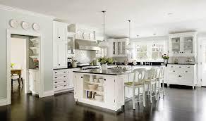 kitchen outstanding traditional white kitchen ideas with white