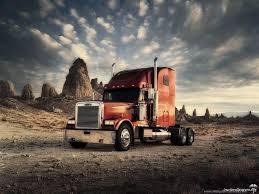 custom kenworth trucks kenworth wallpapers wallpaper cave
