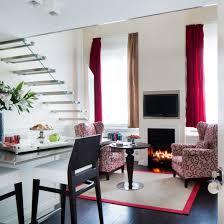 i portici hotel bologna bologna italy 17 verified reviews