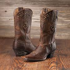 womens cowboy boots in size 11 boots 11 shoes cuteshoes shoes