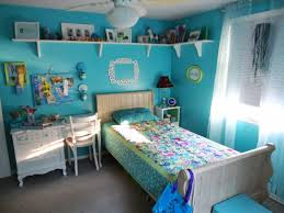 Girls Turquoise Bedroom Ideas Diy Girls Bedroom Decor Home Design Inspiration Kids Room How To
