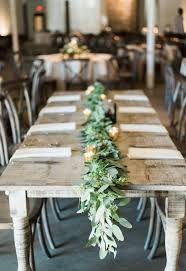 Centerpieces For Kitchen Table by Best 25 Farm Table Decor Ideas On Pinterest Farm Tables Diy