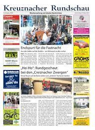 Haus Wasserburg Droht Die Schließung Rhein Zeitung Koblenz Zeitung By Dci Ag Issuu