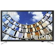amazon 50in tv black friday sale amazon com samsung un50j6200 50 inch 1080p smart led tv 2015