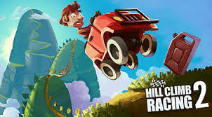 hill climb race mod apk hill climb racing 2 mod apk for android