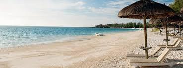 veranda palmar veranda palmar honeymoon mauritius