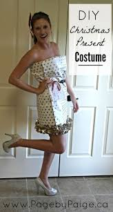 Beth Chapman Halloween Costume 40 Costume Ideas Images