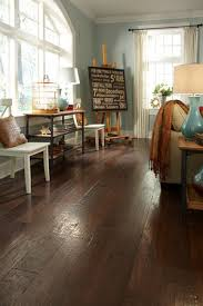 shaw floors hgtv home design challenge it u0027s time to vote and