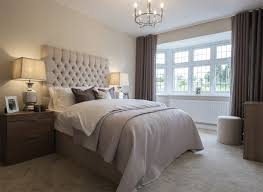 show home interior design jobs 100 showhome designer jobs manchester cafe 25000 cafe