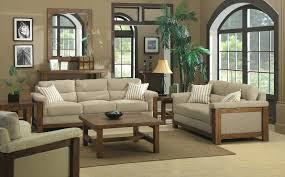 Living Room Sofas Sets Huffman Koos Living Room Furniture Large Size Of Sofas Home Sofa
