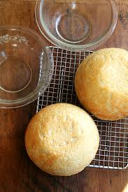 What To Make For A Dinner Party Of - my mother u0027s peasant bread the easiest no knead bread you will