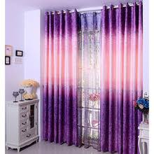 Pink And Purple Curtains Trendy Idea Pink And Purple Curtains On Sale Ogotobuy