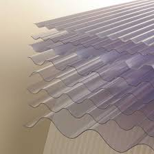 the sweethome sheets corrugated pvc roofing sheets and corrugated roof sheets home