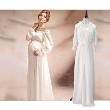 best maternity clothes maternity clothes photo chiffon solid dresses chiffon white