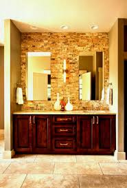 home renovation design free designer bathrooms minosa design the new modern parents neutral