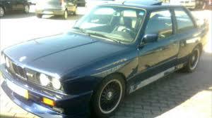 1990 bmw e30 m3 for sale bmw e30 m3 johnny cecotto for sale autoevolution
