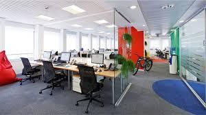 Google Office Interior Designs Pictures Chỗ Ngồi Linh Hoạt Là Gì Chỗ Ngồi Linh Hoạt Là Một Vị Trí Làm