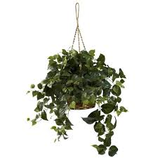 tags1 outdoor artificial flowers hanging baskets decor azalea