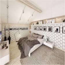 Schlafzimmer Mit Holz Tapete Zurückgeforderter Holz Couchtisch Für Wohnzimmer Möbel Lapazca