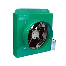 quietcool classic cl 6400 advanced direct drive whole house fan