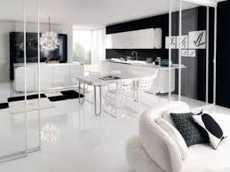 modern living room design ideas 2013 gorgeous small open kitchen living room design designs ideas and