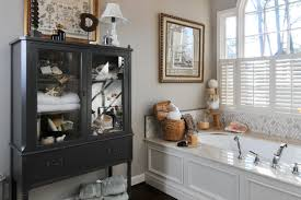bathroom stunning great bathroom cabinet ideas on bathroom with