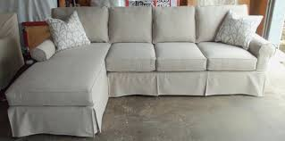 Rowe Sectional Sofas by Barnett Furniture Rowe Furniture Masquerade Slipcover Sectional